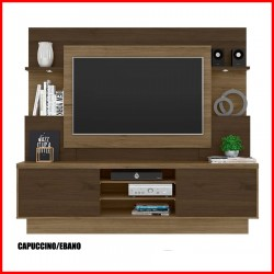 Modular Home Theater - Aron