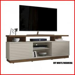 Rack diseño moderno - New Blumenau