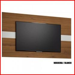"""Panel para Tv de hasta 55"""" - Franca"""