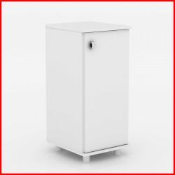 Multiuso compacto 1 puerta - 3306
