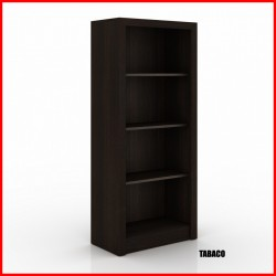 Biblioteca Estanteria - 4137