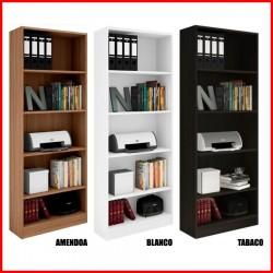 Biblioteca 4141