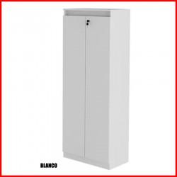 Armario 2 puertas - 4151