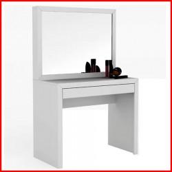 Dresoire con espejo y cajon - 2000