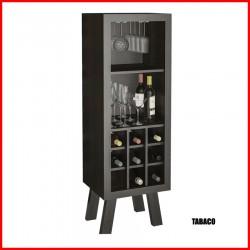 Bar Bodega para vinos - 5000