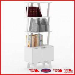 Biblioteca 1003