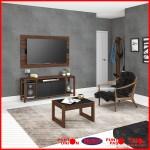 Mesa de living Minimalista 1022