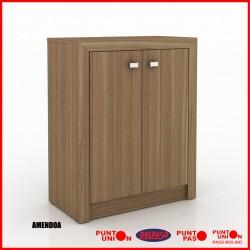 Armario 4103