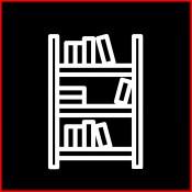 Bibliotecas y Armarios (35)