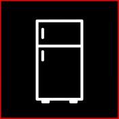 Refrigeradores y freezers (13)