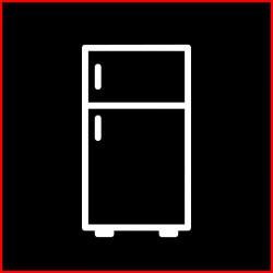 Refrigeradores y freezers
