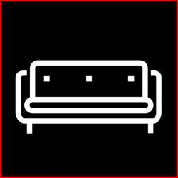 Sofa Cama y Futones