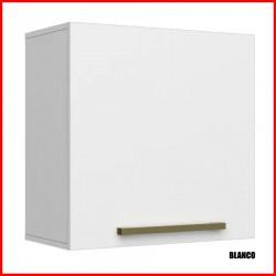 Aereo 1 puerta - Color Plus